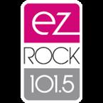 EZ Rock 101.5 FM Canada, Kelowna