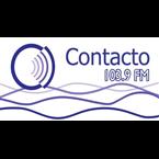 Radio Contacto 103.9 103.9 FM Chile, Santiago de los Caballeros