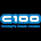 C100 100.1 FM Canada