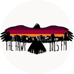 The Hawk 101.5 FM 101.5 FM Canada, Hamilton