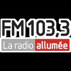 FM 103,3 103.3 FM Canada, Montreal