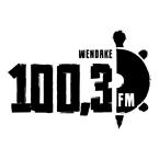 CIHW FM 100.3 FM Canada, Quebec City