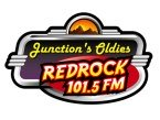 Redrock 101.5 101.5 FM United States of America, Grand Junction