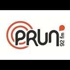 Prun-FM 92.0 FM France, Nantes