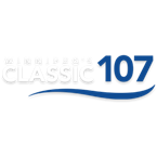 Classic 107 107.1 FM Canada, Winnipeg