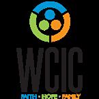 WCIC 100.5 FM USA, Galesburg