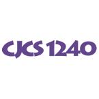 1 0 7 1 Juice FM 1240 AM Canada, Stratford