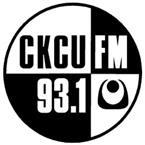 CKCU 93.1 FM Canada, Ottawa