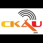 CKAU-FM 90.1 FM Canada, Sept-Îles