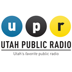 KUSU-FM 90.9 FM USA, Emery County