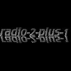 Radio-2-Plus-1 Germany, Düsseldorf