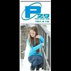 Region 29 107.4 FM Russia, Arkhangelsk