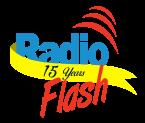 Flash FM Rwanda 89.2 FM Rwanda, Kigali