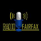 Radio Fairfax USA