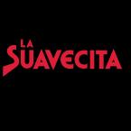 La Suavecita 104.3 FM 104.3 FM United States of America, Sacramento