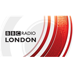 BBC Radio London 94.9 FM United Kingdom, London Borough of Bromley