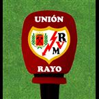 Unión Rayo Spain