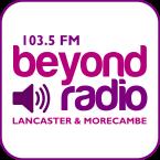 Beyond Radio United Kingdom