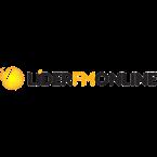 Rádio Líder 87.9 FM Brazil, Campo Grande