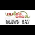 Radio Buena Onda La Ligua Chile