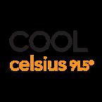 Cool Celsius 91.5 91.5 FM Thailand, Krung Thep (Bangkok)
