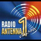 Antenna Uno Classic Italy, Catania