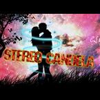 Stereo Candela Guatemala