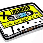 makinaremember.com Spain