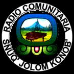 Jolom Konob Guatemala, Huehuetenango