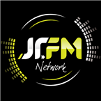 JR.FM Trance Radio USA