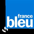 France Bleu Paris 107.1 FM France, Paris