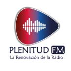 Plenitud FM 89.3 FM Colombia, Tunja