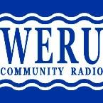 WERU 99.9 FM USA, Bangor