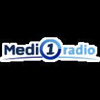 Medi 1 99.6 FM Morocco, Tanjah