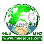Radio Madjoura 95.4 FM Mali, Touba