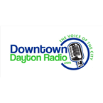 Downtown Dayton Radio USA, Dayton