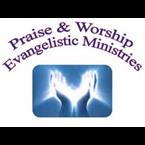 PWE Ministries United States of America