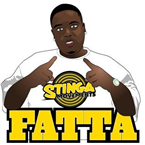 Fatta Diamond Music United States of America