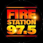FireStation USA