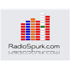 Radio Spurk France