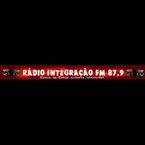 Radio Integração FM 87.9 FM Brazil, Rio Branco