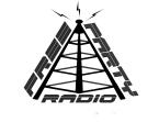 Free Party Radio United Kingdom