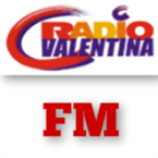 Radio Valentina Molise Italy, Campobasso