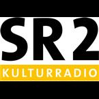 SR 2 KulturRadio 91.3 FM Germany, Saarbrücken