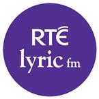 RTÉ Lyric FM 98.4 FM Ireland, Limerick