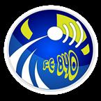 Radio Fe 840 Nicaragua