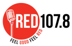 Red 107.8 107.8 FM Sri Lanka, Colombo