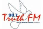 Truth FM 90.7 FM Kenya, Nairobi