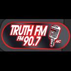 Truth FM Kenya, Nairobi
