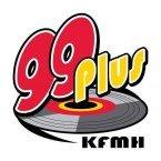 99 Plus KFMH United States of America
